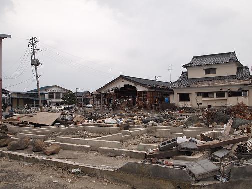 多賀城沿岸部2.JPG