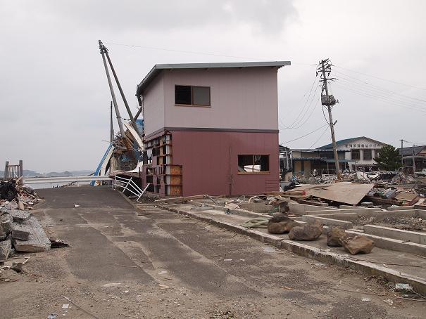 多賀城沿岸部4.JPG